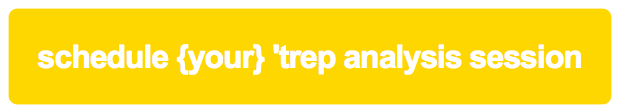 button-schedule-trep
